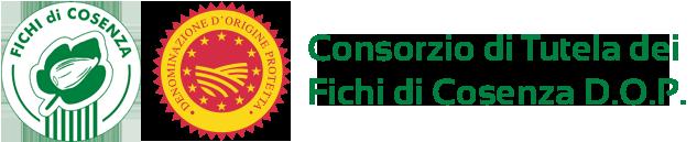 Consorzio di Tutela dei Fichi di Cosenza D.O.P.